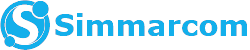 Simmarcom - surveys, video and marketing