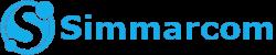 Simmarcom - surveys, video and marketing